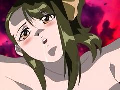 Mija Beautiful Demon 2