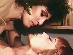 80's vintage porn 66